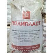 """Суперпластификатор """"ПОЛИПЛАСТ СП-1"""" фото"""