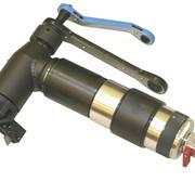 Мангуст-2 машина для обработки и высверливания труб фото