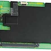 Плата ввода HD/SD-SDI AJ-YA350AG для AJ-HPX3000/ AJ-HPX2000/ AJ-HPX2100 фото