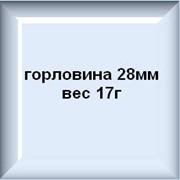 Преформы горловина 28мм вес 17г фото