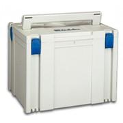 Переносной ящик для транспортировки ручных УФ-излучателей фото