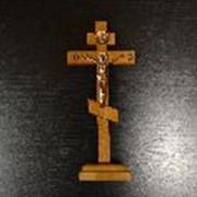 Крест Голгофа фото