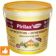 Pirilax Prime фото