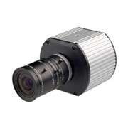 Сетевая камера Arecont Vision AV3105 фото