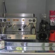 Кофе машины фото