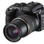 Ремонт фотоаппаратов в Запорожье (Canon, Nikon, Leica, Pentax, Samsung, Sony, Casio, Fujifilm, Kodak, Panasonic, Minolta, Olympus, Sigma). фото