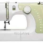 Швейная машина Comfort 14 фото