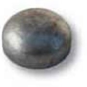 Заглушка эллиптическая приварная ГОСТ 17379-2001 Dу 108 фото