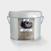 БМ паст - Паста для монтажа шин. 5 л. фото