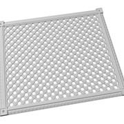 Декоративные экраны радиаторов от производителя. фото