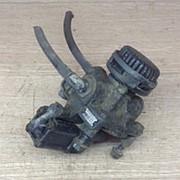 Клапан ускорительный Wabco 4750200060 / Mercedes фото