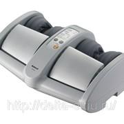 Массажер для ног Panasonic EP-1510 фото
