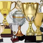 Кубки, медали, награды, призы, сувениры, в Курске фото
