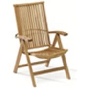 Кресла, стулья фото