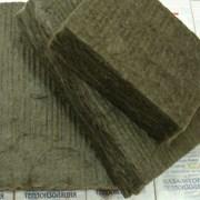 утеплитель (базальтовая вата, базальт) фото