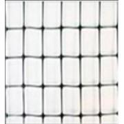 Сетки для армирования С-5 фото
