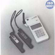 Беспроводная модель, LE-330W для металлосодержащих материалов фото