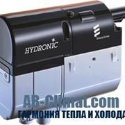 Автономный жидкосный отопитель Eberspacher Hydronic D5 WSC 12V комплексный пакет 2523989050000 фото
