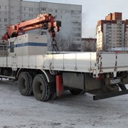 Аренда дизельного генератора 30,50,80,100 кВт