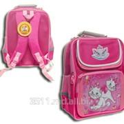 Ранец-рюкзак CLASS фото