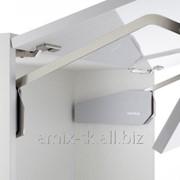 Подъемник Free Fold для складных фасадов - 372.37.564 фото