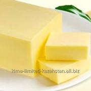 Антиоксиданты пищевые фото