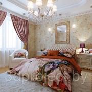Дизайн комнат в Минске http://3dproject.by