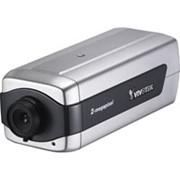 IP-видеокамера IP7160 Vivotek фото