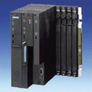 Система управления SIMATIC Process Control System 7 фото