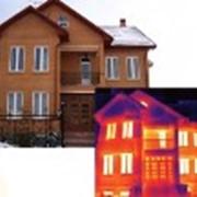 Диагностика зданий фото
