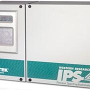 Спектрофотометр серии IPS-4