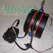 Агрегат преобразовательный фото