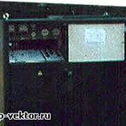 Установка нагрева и фильтрации НФ-160/36 фото