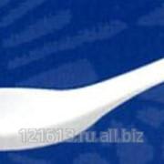 Ложка для супа 13 см 4973/5 фото