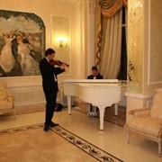 Заказ помещения для фуршетов и свадеб Киев, Украина фото