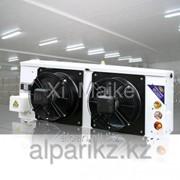 Воздухоохладитель DD-12.0/60 380V фото