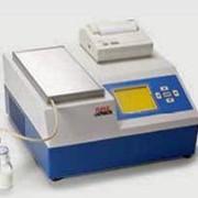 Анализаторы молока, Анализаторы молока Lactostar и LactoFlash