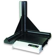 Измерители веса и габаритов Vibra фото