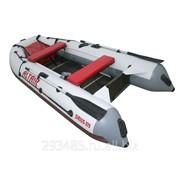 Надувная лодка ПВХ Altair Sirius-315 Stringer фото
