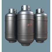Нефтехимическое оборудование фото