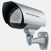 Камеры видеонаблюдения AVN252V фото