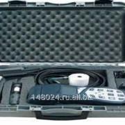Мегаомметр Ф4102/2-1М 2500в без комплекта проводов фото