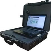 Система проверки персонала (детектор лжи) Cogito4М фото