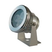 ИК-прожектор Beward LIR3 фото