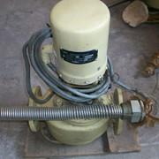 Терморегулятор РТПДм-80 фото