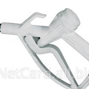 Счетчик К 24 с пистолетом Manual Nozzle Urea фото
