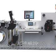Автоматическая машина для проверки этикеток ZB-320 фото