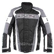 IXS Куртка для езды на снегоходе NIMBUS фото