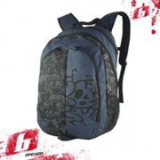 Спортивный рюкзак - 08005 фото