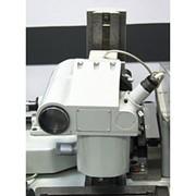 Модернизация микроскопа M3V, Мастер-Сервис фото